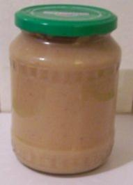 Einmachen: Bananen-Apfel-Mus - Rezept