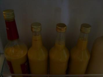 Mandarinen-Käsekuchen - Rezept