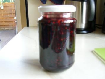Quarkölteig für ein Blech - Rezept - Bild Nr. 8