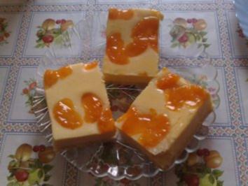 Faule Weiberkuchen Rezept Mit Bild Kochbar De