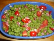 Griechische Kässpätzle.....:-))) - Rezept