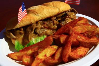 Burger - Jalapeno Burger - Rezept - Bild Nr. 5