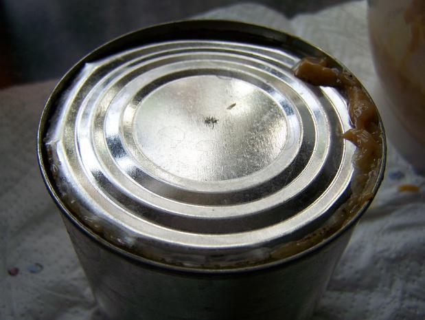Süsse Verführung - BCW - Rezept - Bild Nr. 8655