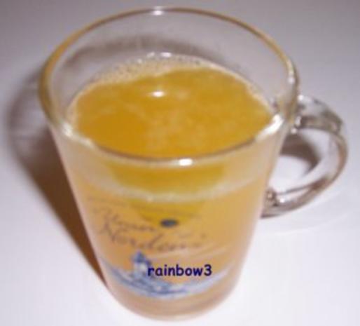 Gesundheit: Vitaminpower - Rezept - Bild Nr. 2