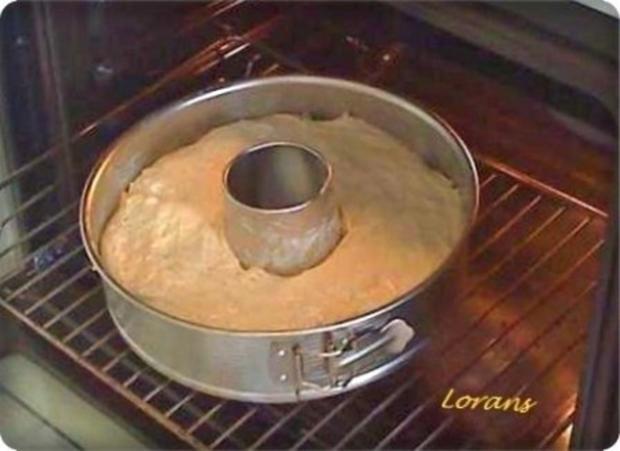 Brot - Weihnachtsbrot - Rezept - Bild Nr. 9