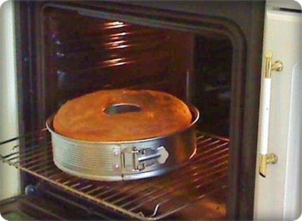 Brot - Weihnachtsbrot - Rezept - Bild Nr. 11