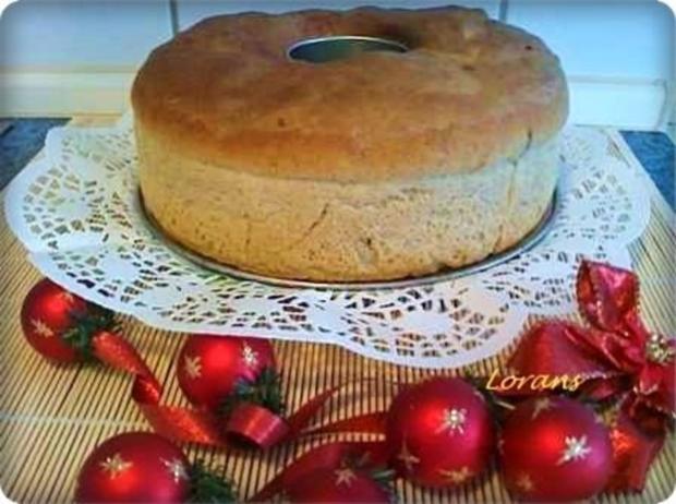 Brot - Weihnachtsbrot - Rezept - Bild Nr. 13