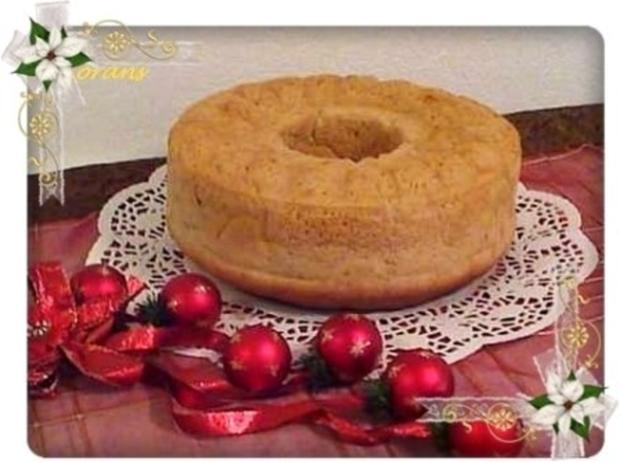 Brot - Weihnachtsbrot - Rezept - Bild Nr. 14