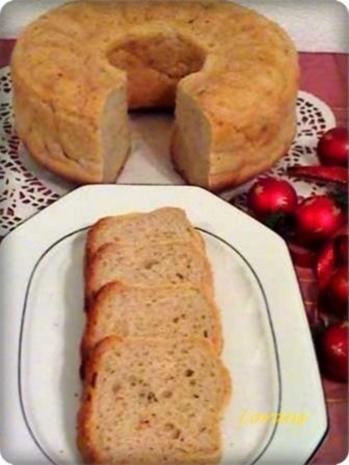Brot - Weihnachtsbrot - Rezept - Bild Nr. 16