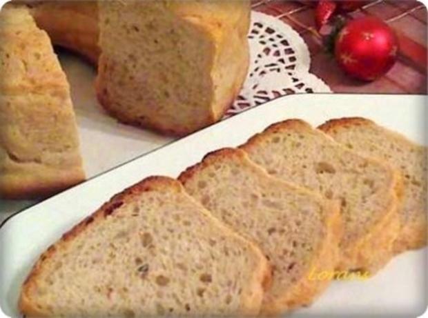 Brot - Weihnachtsbrot - Rezept - Bild Nr. 17