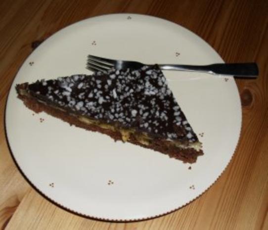 Honig - Lebkuchen - Rezept - Bild Nr. 2