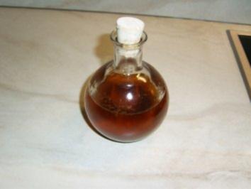 Ölmarinade- mit Bild - Rezept - Bild Nr. 2