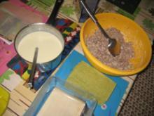 Lasagne Maison - Rezept - Bild Nr. 2