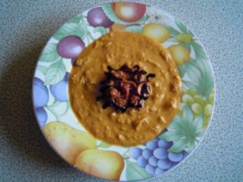 Szegediner Sauerkraut Suppe - Rezept