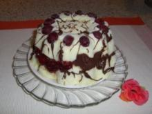 Zauber-Vanille-Pudding - Rezept