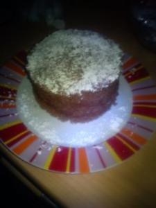 tassen kuchen