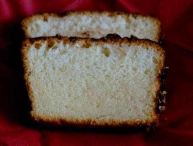 Silberkuchen Eiweiss Verarbeitung Rezept Mit Bild Kochbar De