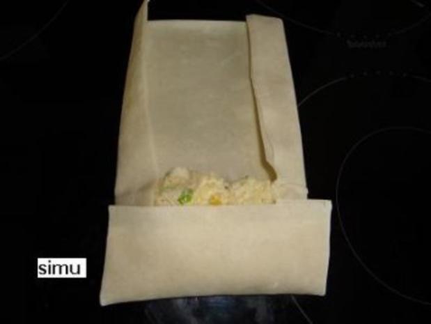 Sauerkraut mal anders - Rezept - Bild Nr. 10