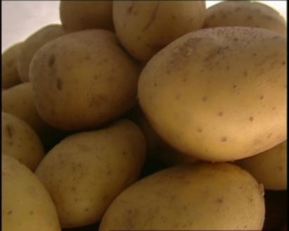 Kartoffel-Tofu-Suppe - Rezept - Bild Nr. 9
