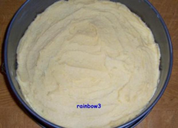 Backen: Blitzkuchen ... ala Oma - Rezept - Bild Nr. 4