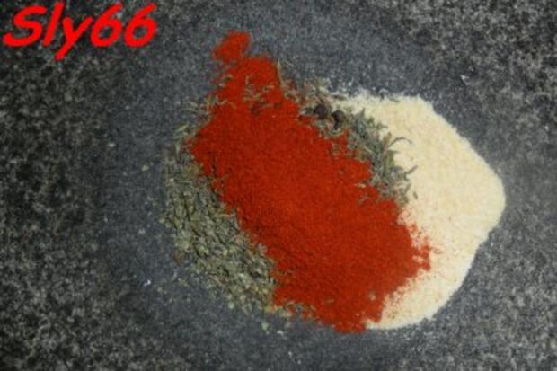 Pfannengerichte:Gröstl aus dem Wok - Rezept - Bild Nr. 12