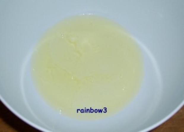 Backen: Rosa-Wolken-Torte - Rezept - Bild Nr. 20