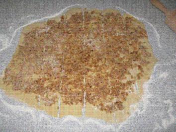 15 schneckennudeln rezepte kochbar de