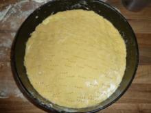 Friss-mich-dumm-Kuchen - Rezept