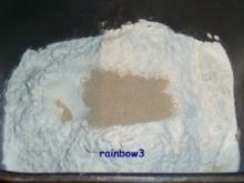 Backen: Joghurt-Brot - Rezept