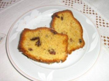 14 Haselnuss Kuchen Ohne Butter Rezepte Kochbar De