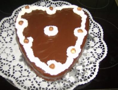 Valentinstag Rezepte Kochbar De
