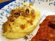 Stampfkartoffeln - Rezept - Bild Nr. 2