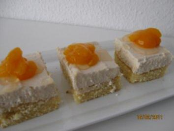 24 Limo Kuchen Rezepte Kochbar De
