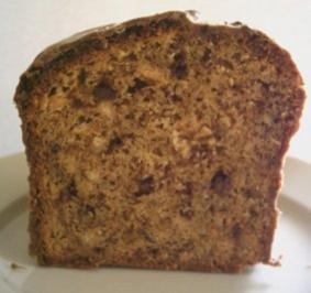 Rehrucken Kuchen Nach Altem Rezept Rezept Kochbar De