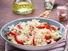 Salat - Weißkrautsalat - ca. sechs Wochen haltbar - Rezept - Bild Nr. 2