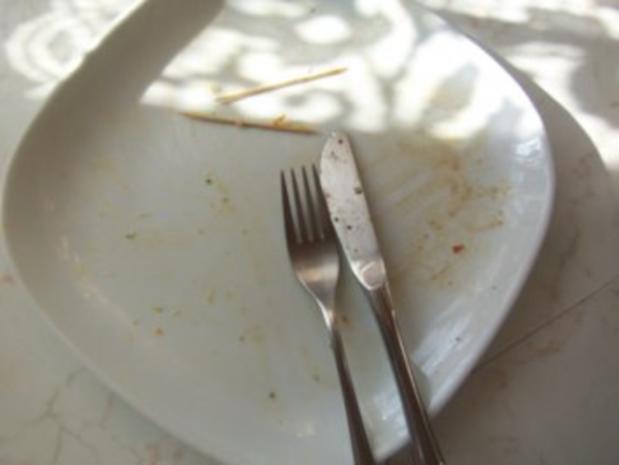 Mein Münchener Schnitzel - Rezept - Bild Nr. 5