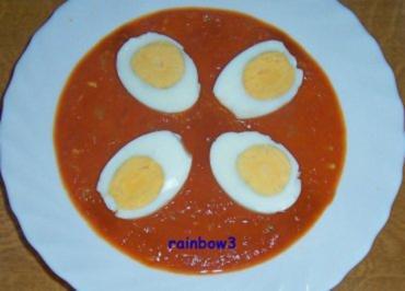 11 eier kochen rezepte - Richtig eier kochen ...