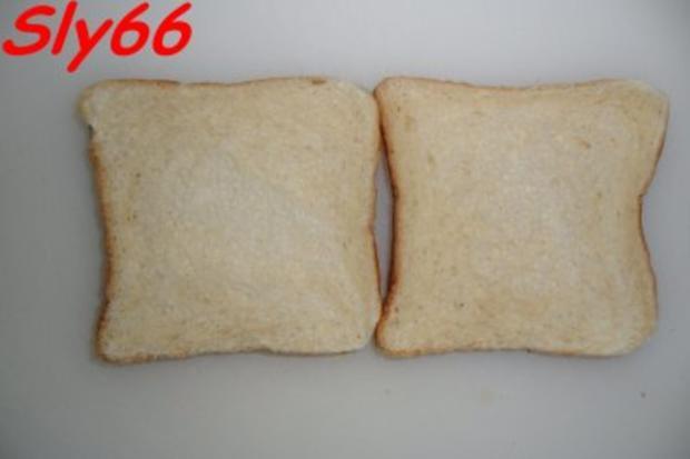 Toast:Toast-Allerlei - Rezept - Bild Nr. 10
