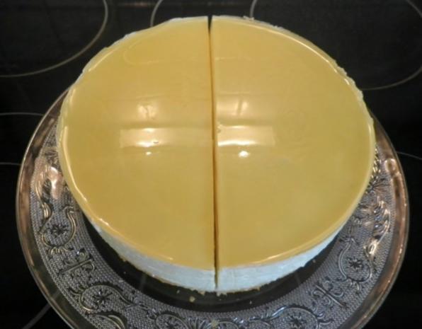 Zitronenfalter - Ein lieber Frühlingsgruß - Rezept - Bild Nr. 19