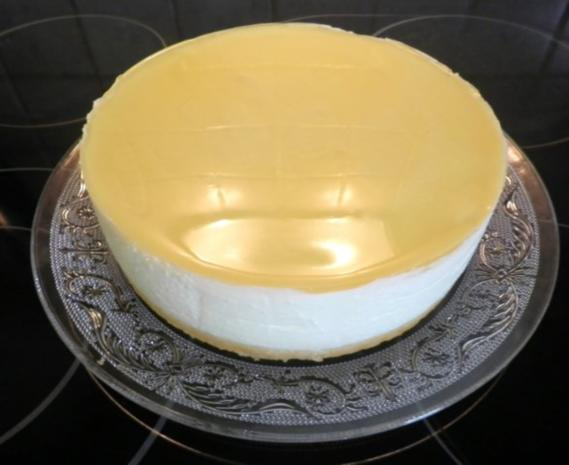 Zitronenfalter - Ein lieber Frühlingsgruß - Rezept - Bild Nr. 18