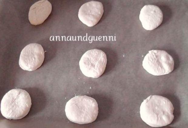 Sourdough Biscuits - Rezept - Bild Nr. 7
