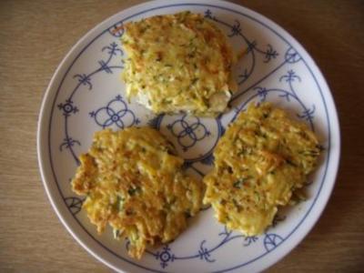 Skrei-Loin (Winterkabeljau) in Kartoffel-Zucchini-Hülle - Rezept