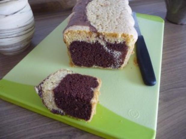 Kuchen Ein Gedicht Ein Kuchen Ohne Fett Geht Doch Rezept