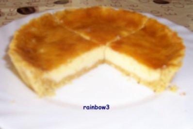 Backen: Mini-Zitronen-Törtchen - Rezept