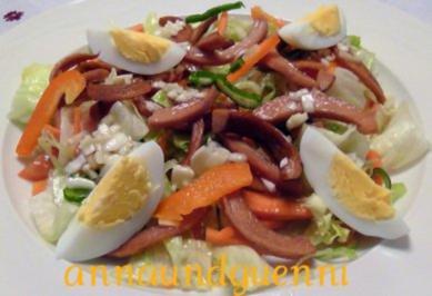 24 Gemischter Salat Mit Putenstreifen Kalorien Rezepte Kochbarde