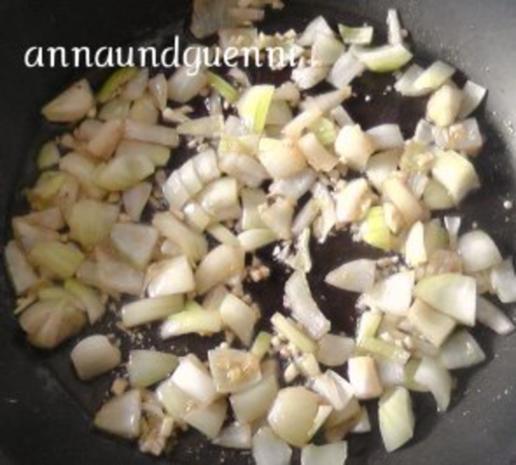 Pangasius-Fischfilet mit Zitronen-Dill-Marinade - Rezept - Bild Nr. 5