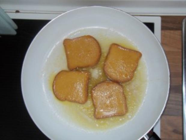 Blinde Fische - Rezept - Bild Nr. 3