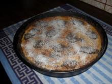 Kuchen: Schwäbischer Zupfkuchen von Corina - Rezept
