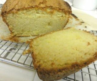 Mascarpone Kuchen Rezept Mit Bild Kochbar De