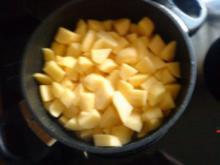 Kartoffelbrei - Rezept